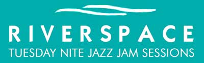 Riverspace Arts In Nyack - Click Here To Learn More!
